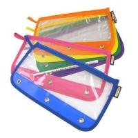 Buy cheap Multi-Purpose Zipper Pouch from wholesalers