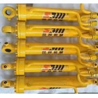 Buy cheap Lift cylinder groove from wholesalers