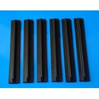 Buy cheap 6 Piece rubber grip set 3.6 Item #: GS1 from wholesalers