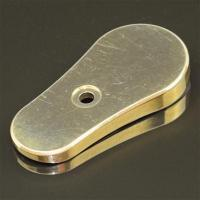 Buy cheap Activation box style 21 Brass Item #: BOX21B from wholesalers