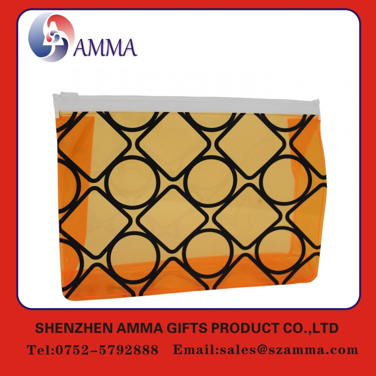 Buy cheap Travel cosmetic packing bag product