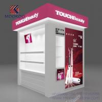 Cosmetic Cabinet