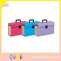 Buy cheap Paper Expanding File Folder from wholesalers