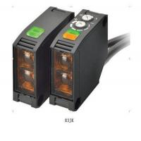 Buy cheap Omron Photoelectric Sensor E3JK series from wholesalers
