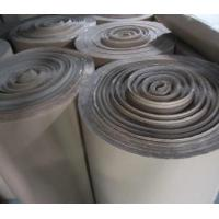 Wholesale Corrugated box from china suppliers