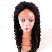 Wholesale hair weave from china suppliers