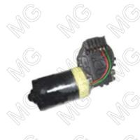 Wholesale CHRYSLER 1395106092 VW Wiper Motor from china suppliers
