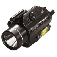 Buy cheap Streamlight TLR-2 Tactical Weapon Light with Laser Sight from wholesalers