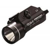 Buy cheap Streamlight TLR-1 Tactical Weapon Light from wholesalers