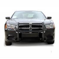 Buy cheap Go Rhino 2011-2014 Dodge Charger Push Bumper 5076 from wholesalers