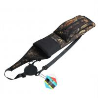 Buy cheap Hunting Model: CH-SJYP15 from wholesalers