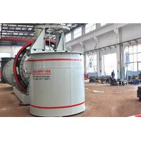 Wholesale High Efficiency Agitation Tank from china suppliers