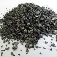 Wholesale Chemical Recarburizer from china suppliers