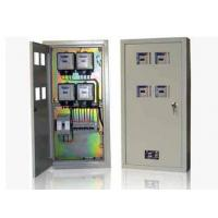 Wholesale Electricity Meter Box-1. from china suppliers