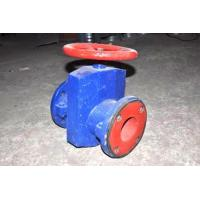 Wholesale Pinch Valve from china suppliers
