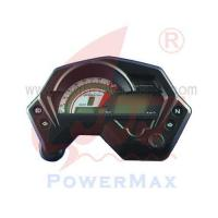 Wholesale Motorcycle Parts Meter Y003 from china suppliers