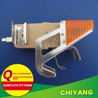 Wholesale Textile machinery fittings Top light 406E from china suppliers