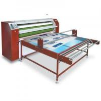 Wholesale Roller Style Heat Transfer Machine HI-C1 from china suppliers