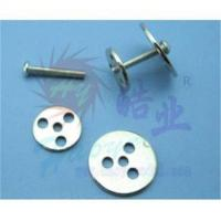 Wholesale HY005-00301 Iron Caps from china suppliers