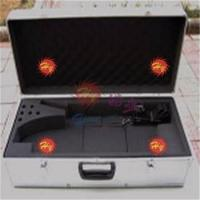 Buy cheap HY013A-00301 Alu Cases for Electric Helicopters product