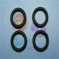 Wholesale HY018-00301 Rubber Rings/O Rings O Rings from china suppliers