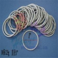 Wholesale HY018-00402 Rubber Rings from china suppliers