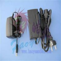 Wholesale HY022-01401A~01B Adapter for Charger from china suppliers