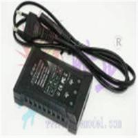 Buy cheap HY022-00803 2S/3S /4SBalance Charger product