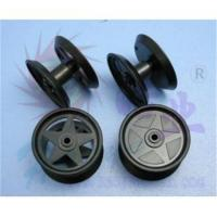 Wholesale HY006-01701~02 5-Spoke Snap Rims (With Rubber Tyres) from china suppliers