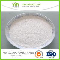 Buy cheap Natural Barium Sulphate XM-BSC13 from wholesalers