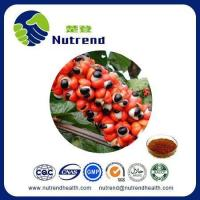China Standard Herb Extract Guarana Extract Caffeine on sale