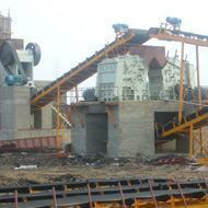China copper processing equipment on sale