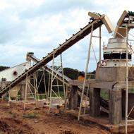 Buy cheap nonmetal equipment for setting up granite quarry from wholesalers