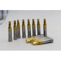 Buy cheap Mold Parts High Quality Mold Parts Hex Punches from wholesalers