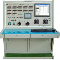 Buy cheap XGM.W-2 Comprehensive Microcomputer Test Stand for High-voltage Pulse Equipment from wholesalers