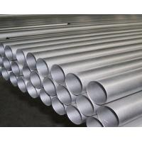 China Titanium Welded Tube ///Gr1 |Gr5 Welding Pipes for Chemical Industry and seawater desalination on sale