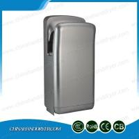 Buy cheap Gorillo Hand Dryer from wholesalers