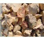 Wholesale Diatomite Hi-Silica from china suppliers