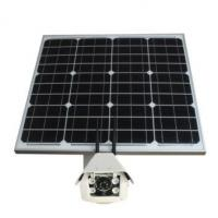 China Solar Camera Security on sale