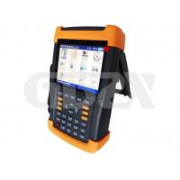 Wholesale ZXDN-3B Intelligent Energy Meter Calibrator from china suppliers