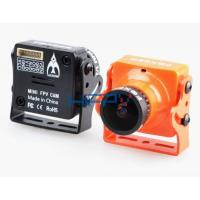 Wholesale FPV Camera Foxeer Sony CCD V2 Arrow camera Built-in OSD Audio 5~35V from china suppliers