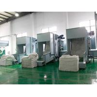 Wholesale Chemical Fiber Machinery Bale Opener from china suppliers