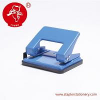 Buy cheap Hole Puncher Classic from wholesalers