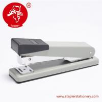 Buy cheap Classic Stapler Compact from wholesalers