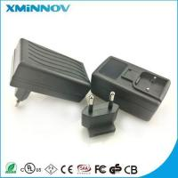 Wholesale RFID Detection Label Check On Destroy TAG-HP150159B from china suppliers