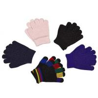 Buy cheap Childrens Magic Gloves from wholesalers