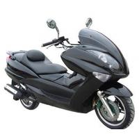 Wholesale Water Cool Power Mobility Scooter Pedal Motorcycles from china suppliers