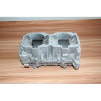 Wholesale Snowmobileparts Engine Crankcase from china suppliers