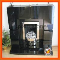 Wholesale OS-GFA Stone Fireplaces from china suppliers