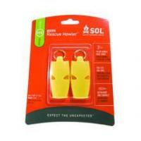 Buy cheap Adventure Medical SOL Series from wholesalers